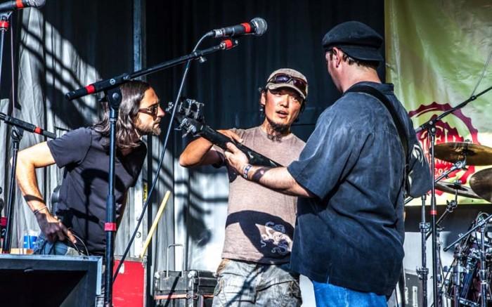 LoHi Music Festival-067