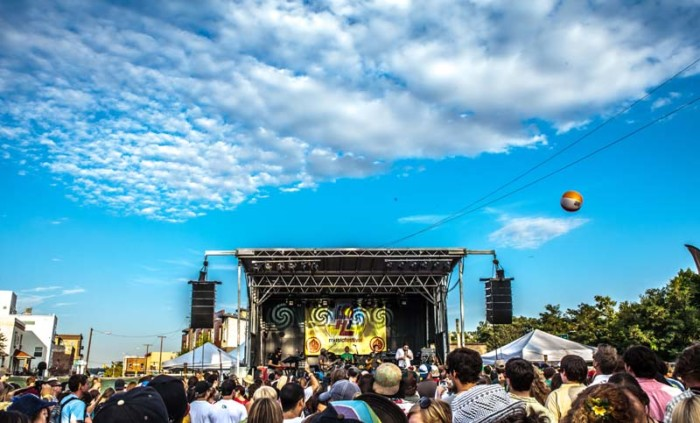 LoHi Music Festival-073