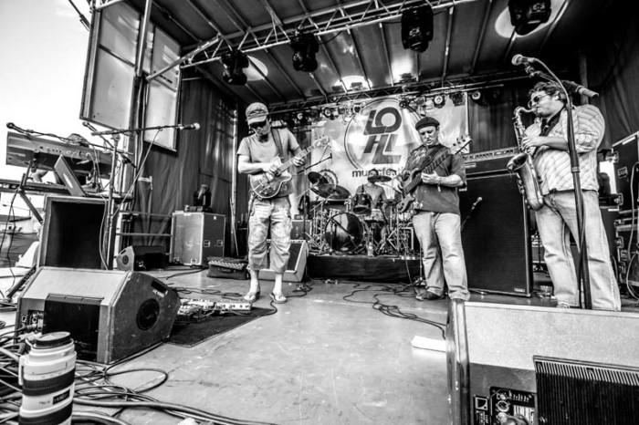LoHi Music Festival-075