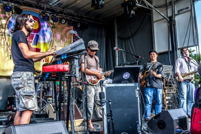 LoHi Music Festival-076