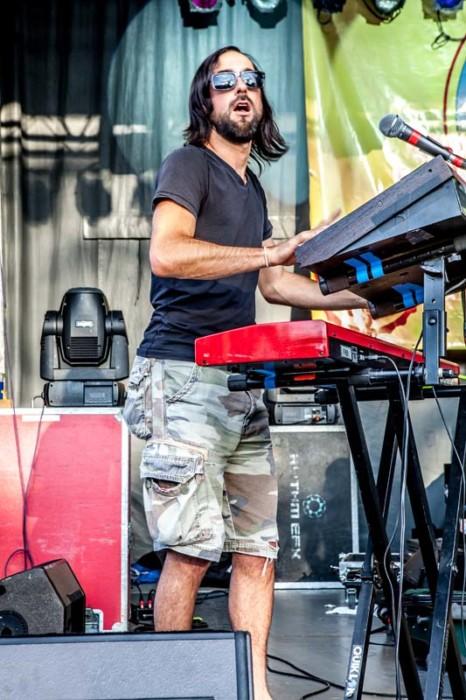 LoHi Music Festival-086