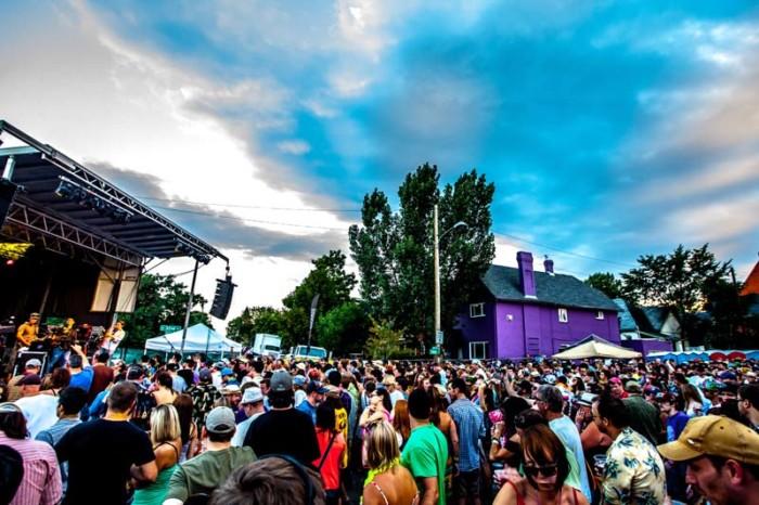 LoHi Music Festival-117