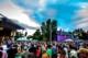 LoHi Music Festival-117 thumbnail