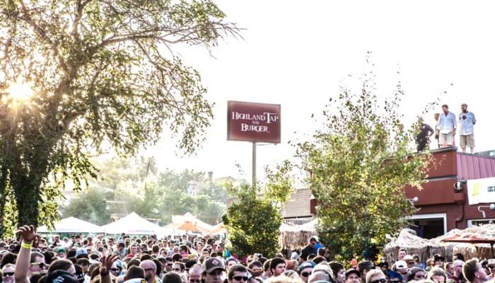 LoHi Music Festival-121