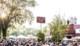 LoHi Music Festival-121 thumbnail