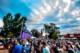 LoHi Music Festival-129 thumbnail