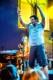 LoHi Music Festival-139 thumbnail