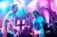 LoHi Music Festival-142 thumbnail