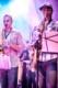 LoHi Music Festival-146 thumbnail
