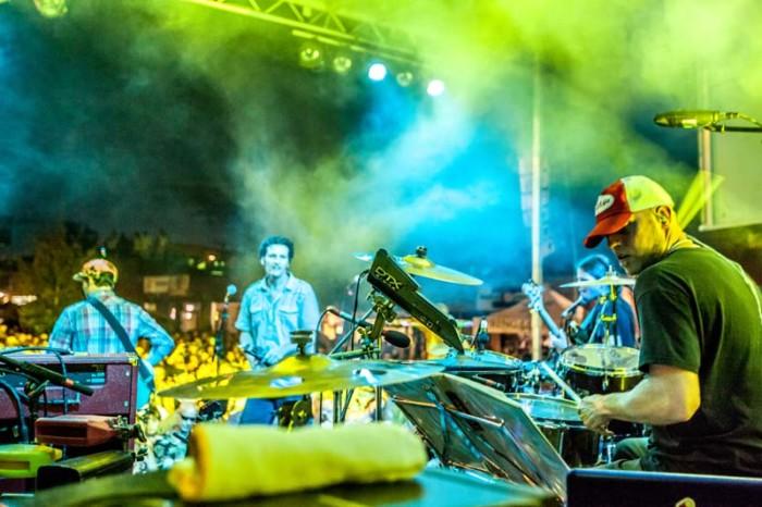 LoHi Music Festival-148