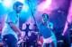 LoHi Music Festival-150 thumbnail