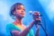 LoHi Music Festival-153 thumbnail