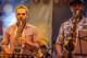 LoHi Music Festival-159 thumbnail