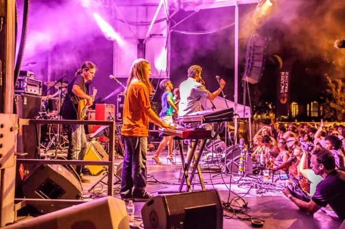 LoHi Music Festival-162
