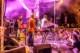 LoHi Music Festival-162 thumbnail
