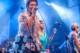 LoHi Music Festival-165 thumbnail