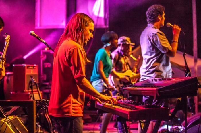 LoHi Music Festival-170