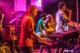 LoHi Music Festival-170 thumbnail
