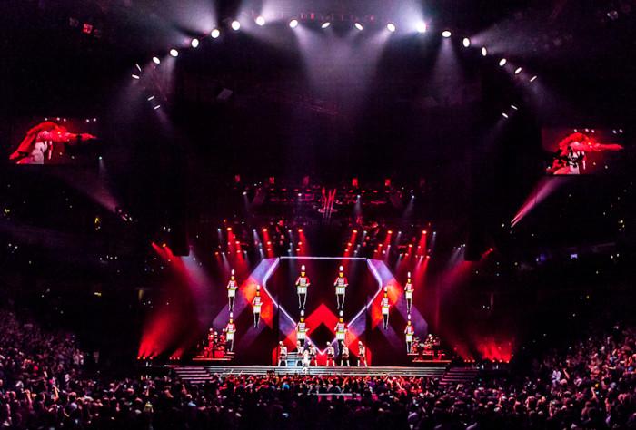 Madonna 2012-10-13-06-7758