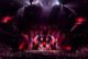 Madonna 2012-10-13-06-7758 thumbnail