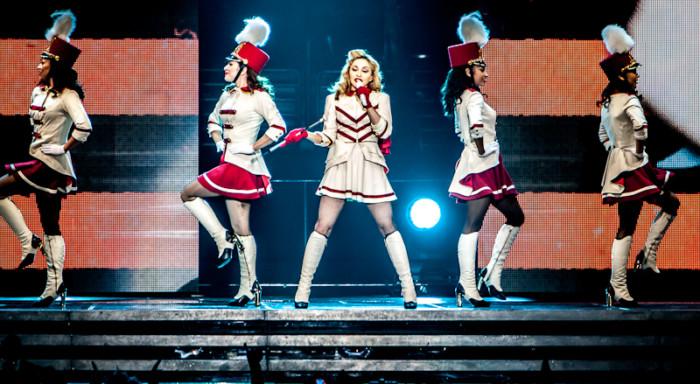 Madonna 2012-10-13-07-7650