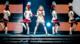 Madonna 2012-10-13-07-7650 thumbnail