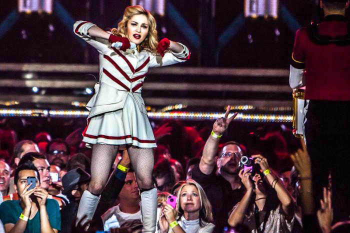 Madonna 2012-10-13-08-7826