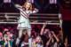 Madonna 2012-10-13-08-7826 thumbnail