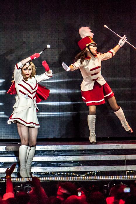 Madonna 2012-10-13-12-7729