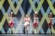 Madonna 2012-10-13-13-7655 thumbnail