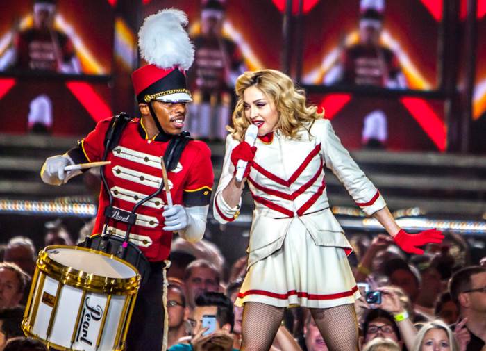 Madonna 2012-10-13-13-7809
