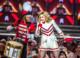 Madonna 2012-10-13-13-7809 thumbnail