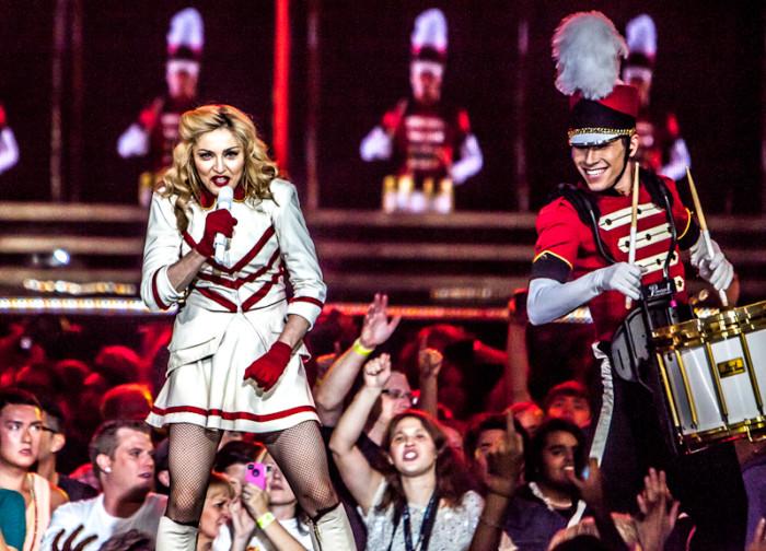 Madonna 2012-10-13-14-7815