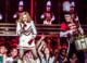 Madonna 2012-10-13-14-7815 thumbnail