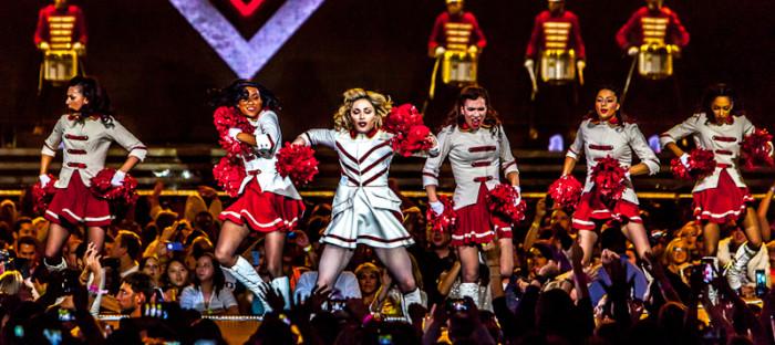 Madonna 2012-10-13-16-7786