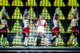 Madonna 2012-10-13-18-7675 thumbnail