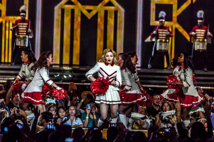 Madonna 2012-10-13-18-7782