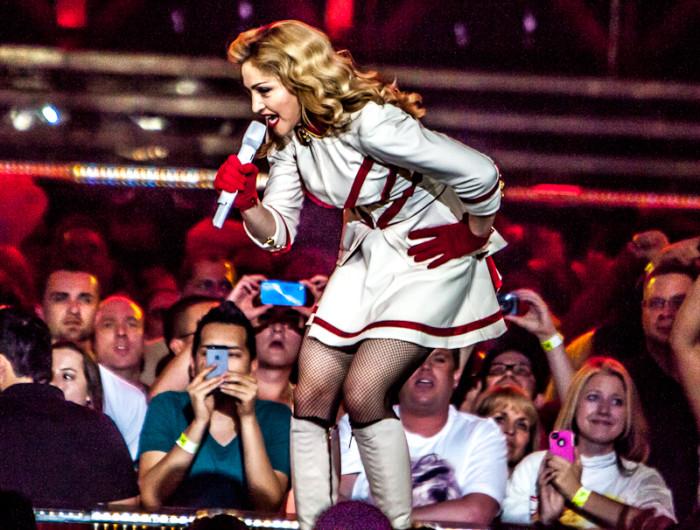 Madonna 2012-10-13-20-7808