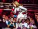 Madonna 2012-10-13-20-7808 thumbnail