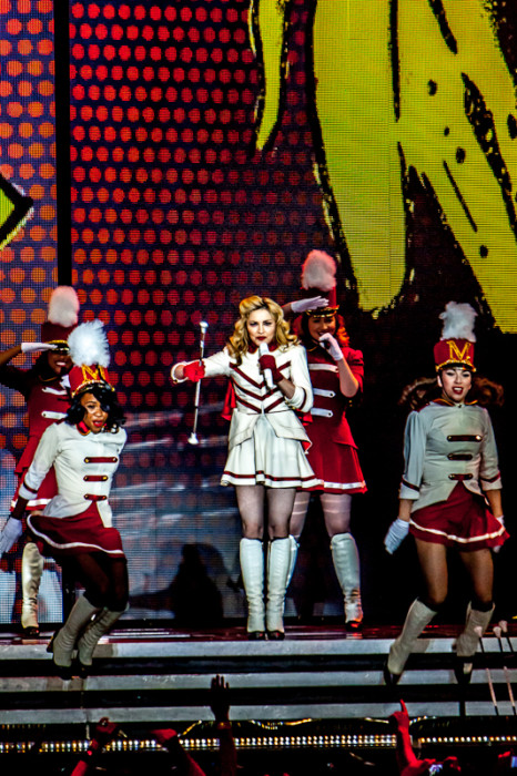 Madonna 2012-10-13-21-7703
