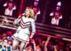 Madonna 2012-10-13-22-7807 thumbnail
