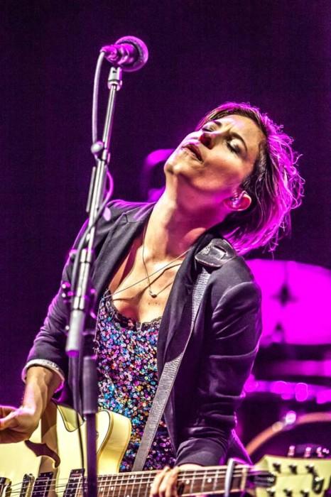 Missy Higgins 2012-08-22-02