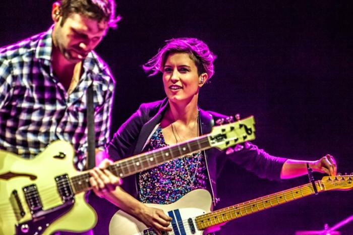Missy Higgins 2012-08-22-06