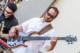 Musketeer Gripweed 2012-09-03-13-0798 thumbnail