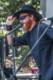 Musketeer Gripweed 2012-09-03-15-0804 thumbnail