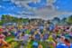 Robert Randolph  2012-09-01-01 thumbnail