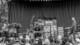 Robert Randolph  2012-09-01-04 thumbnail