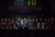 Sheryl Crow-12-7148 thumbnail