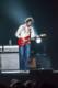 Sheryl Crow-22-7220 thumbnail