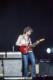 Sheryl Crow-23-7224 thumbnail